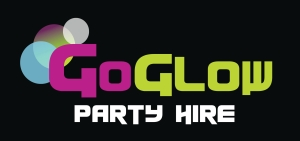 GoGlow Party Hire